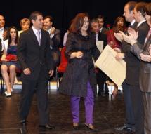 ACTO SAN JUAN 2011