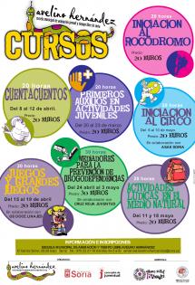 CURSO DE JUEGOS Y GRANDES JUEGOS