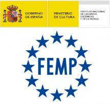 El INAEM y la FEMP unen fuerzas para acercar las artes escénicas y la música al mayor número de municipios españoles