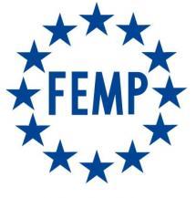 La FEMP condena el atentado de Arrigorriaga y convoca cinco minutos de silencio en los Ayuntamientos