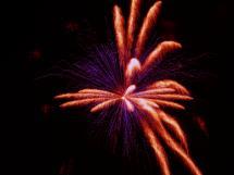 La Mesa de Contratación evalúa las ofertas presentadas para los fuegos artificiales y material pirotécnico de las Fiestas de San Juan y San Saturio