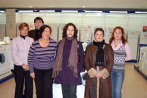 """Comienza el programa """"Hogares Verdes 2009"""""""