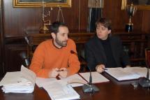 El Ayuntamiento de Soria cuenta ya con 55 voluntarios inscritos para Las Edades del Hombre
