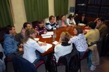 La Concejalía de Educación y Juventud calienta motores para  el Juvéstival 2009