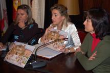 """Finaliza el plazo para el concurso Aula de Escritores y el I Premio """"Lectura en Soria"""""""