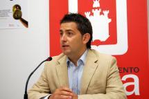 La Campaña Deportiva Otoño Invierno 2009 arranca con la cifra record de inscripciones de 5.400 sorianos