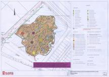 El Ayuntamiento presenta el Bosque Infantil de la Provincia de Soria, el primero de los proyectos adscritos al Plan E