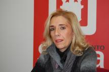La Comisión de Cultura avanza la programación de la Feria del Libro y Las Edades del Hombre por parte del Ayuntamiento de Soria