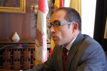 El Ayuntamiento de Soria ultima la revisión del PERI-PECH