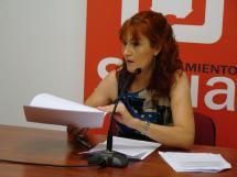El Ayuntamiento de Soria adjudica 520 contratos en tres años