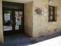 El Ayuntamiento de Soria firma sendos convenios de colaboración con UGT y CCOO para la promoción y el fomento del empleo de las mujeres