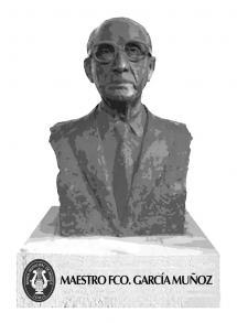 """Elegidos los cinco finalistas del III Concurso Nacional de Pasodobles """"Maestro Fco. García Muñoz"""" Soria 2010"""