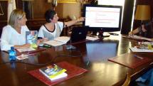 Se presenta el Estudio Sociológico sobre la Juventud en Soria 2010