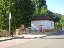 Los centros municipales del Ecocentro y el Museo del Agua presentan nuevas actividades para el mes de octubre