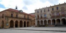 El Ayuntamiento de Soria concederá una calle al Cronista de la Ciudad, Miguel Moreno, fallecido en la mañana de hoy