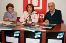 El equipo de Gobierno del Ayuntamiento de Soria presentará una Declaración Institucional de apoyo al pueblo saharaui por el conflicto en El Aaiún