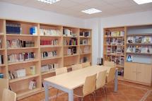 El Ayuntamiento de Soria adjudica la aplicación de Servicios Sociales que convertirá La Presentación en Centro de Conocimiento sobre las TIC y las Personas Mayores