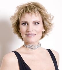 Ainhoa Arteta regresa a Soria en la XVIII edición del Otoño Musical Soriano.
