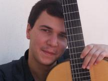 """La Joven Orquesta Lira Numantina completa el reparto del """"Otoño de los Jóvenes""""."""