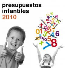 El Consejo Escolar Infantil elige las diez propuestas finalistas que pasarán al Pleno Infantil