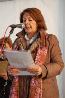 El Ayuntamiento de Soria elabora el I Plan Municipal de Infancia y Familia