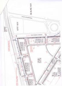 El Ayuntamiento lanza una nueva promoción de viviendas protegidas en la zona de Los Royales