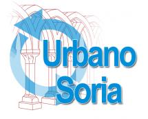 Servicio Especial de Transporte Urbano al Cementerio Municipal con motivo de la celebración del Día de Todos los Santos