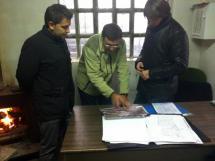 El Ayuntamiento de Soria urge la firma del convenio de colaboración con la Junta para invertir en Valonsadero