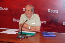 La programación cultural del verano del Ayuntamiento de Soria ofrece espectáculos de calidad para todos los públicos