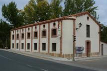 Un total del 7.062 turistas fueron atendidos en las oficinas municipales de Soria durante los pasados días de Semana Santa