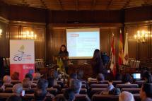 La Ciudad de Soria, ejemplo de gestión sostenible de los recursos