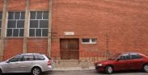 El Ayuntamiento de Soria promueve una reunión entre las administraciones y el CD Numancia para solucionar los problemas de acceso a la Ciudad Deportiva