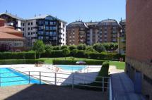 La piscina de verano de La Juventud abre mañana con jornada de puertas abiertas