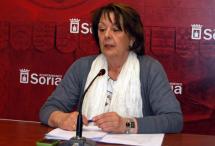 La Comisión de Bienestar Social empieza a trabajar en el convenio para la gestión de la guardería del polígono