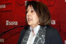 """V Premio """"Mujer y Periodismo"""" del Ayuntamiento de Soria"""