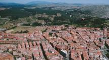 El Plan de Ajuste del Ayuntamiento de Soria confirma el ahorro de más de 1,5 millones de euros a las arcas municipales