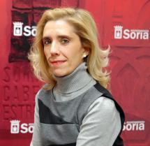 El Ayuntamiento de Soria recibe 21 solicitudes para ayudas a microempresas