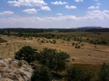 El Ayuntamiento de Soria recibe por segunda convocatoria consecutiva una ayuda europea LIFE+ para el proyecto People CO2Cero, continuación de Soria CO2Cero