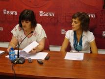 La Comisión del Área de Acción Social, Cooperación e Igualdad da cuenta de las Ayudas a la Vivienda, un total de 183 por valor de 65.000 euros