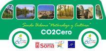 El Ayuntamiento de Soria acerca a la ciudadanía el patrimonio natural de la capital desde un medio de transporte sostenible