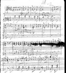 La Banda de Música de Soria recupera una Sanjuanera de Don Paco y Don Jesús de los años 40