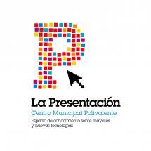 El Centro de Conocimiento de La Presentación alberga el martes una jornada formativa, abierta y gratuita, sobre Nuevas Tecnologías y Dependencia