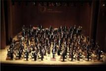 La Orquesta Sinfónica de Bilbao regresa al escenario del Palacio de la Audiencia bajo la batuta de Günter Neuhold.