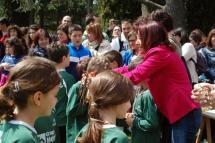 El Ayuntamiento mantiene la oferta de plazas en la campaña deportiva con 15.780 y 1.468 para las actividades acuáticas