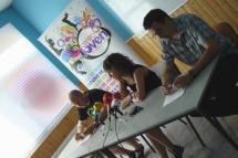 La Concejalía de Juventud presenta la nueva gestión del Centro Joven y del Centro de Información Juvenil