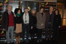 El Certamen de Cortos pospone el encuentro de mañana de proyección de videoarte hasta el 21 de noviembre