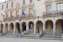 El Ayuntamiento acuerda denominar Victoria Kent y Clara Campoamor dos calles del centro de la capital