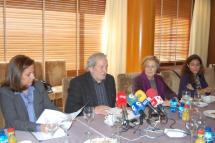 El Máster de Gestión Cultural entra en una nueva fase de diagnóstico con una encuesta abierta a toda la población de Soria