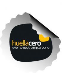 El proyecto People C02Cero se presenta el martes 19 de junio en el Centro Cívico Bécquer