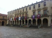 El Ayuntamiento amplía su oferta turística y medioambiental en Semana Santa